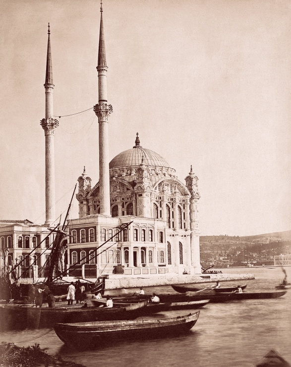 Ortaköy_Mosque_-_Google_Art_Project 2