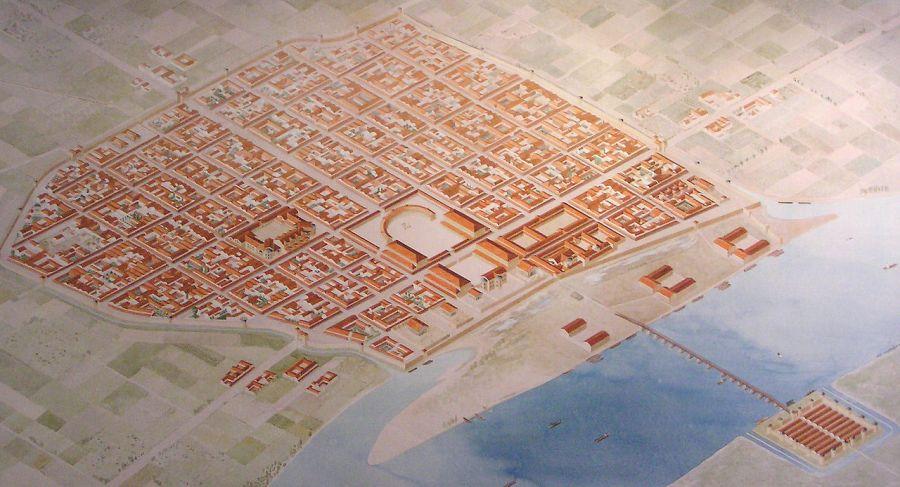 1280px-Roman_Cologne,_reconstruction