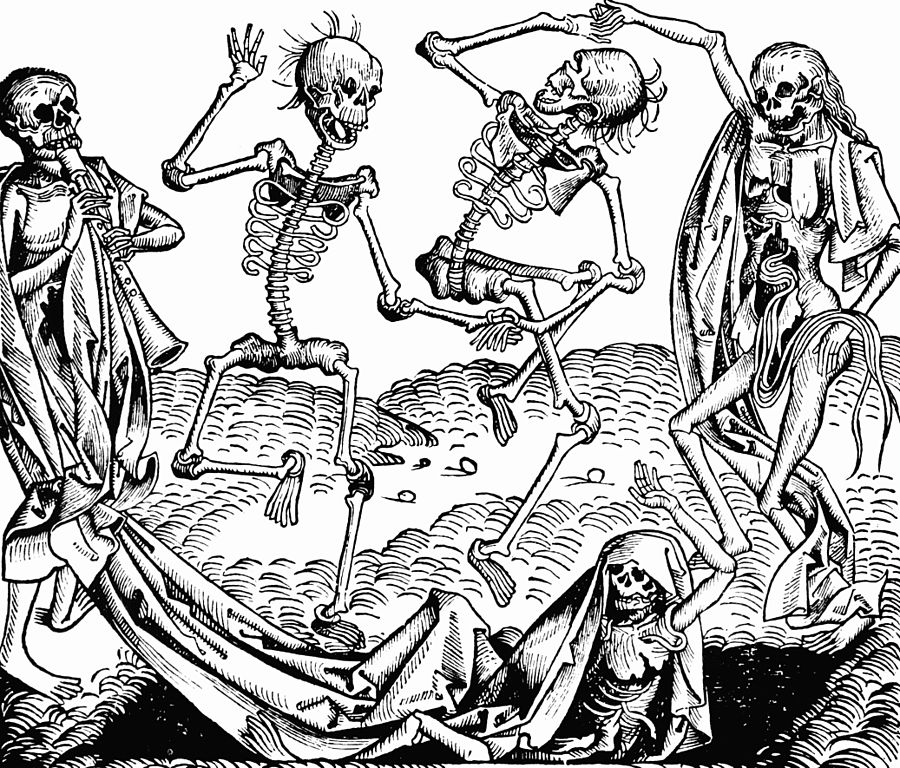 900px-Nuremberg_chronicles_-_Dance_of_Death_(CCLXIIIIv).jpg