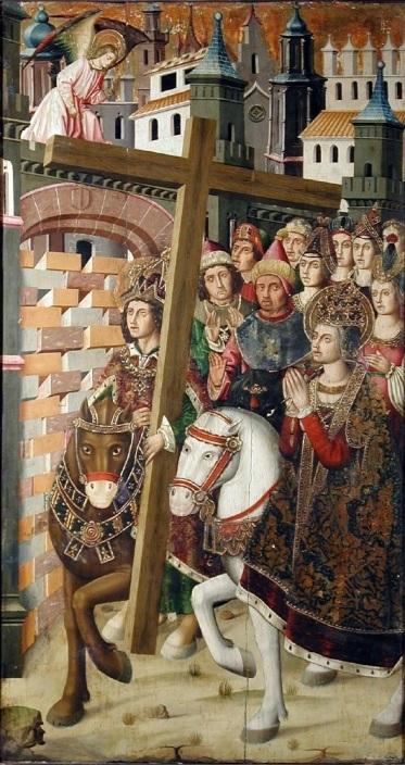 Bernat,_Martin_Saint_Helena_&_Heraclius_taking_the_Holy_Cross_to_Jerusalem.jpg
