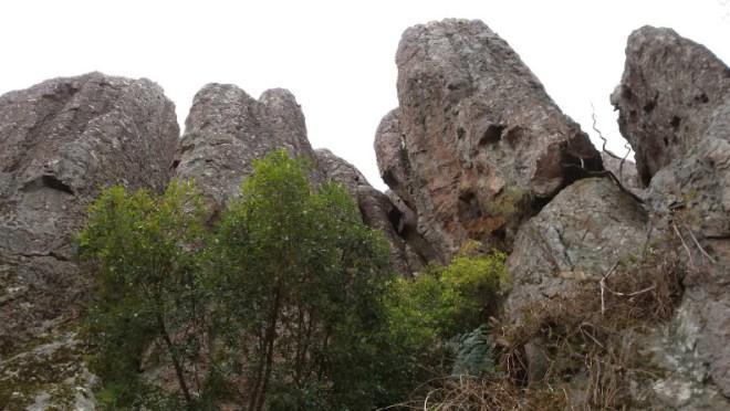 hangingrock1