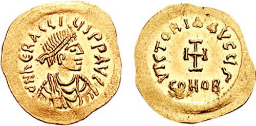 Heraclius_tremissis_681357