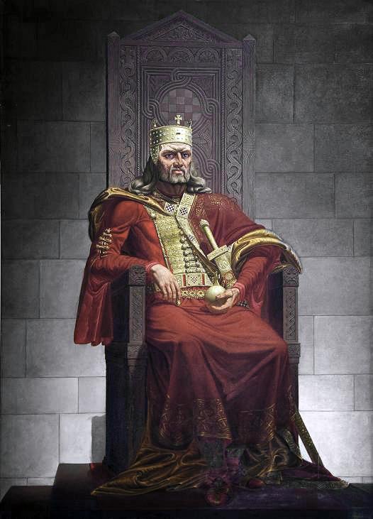 Kralj_Tomislav_na_prijestolju.JPG