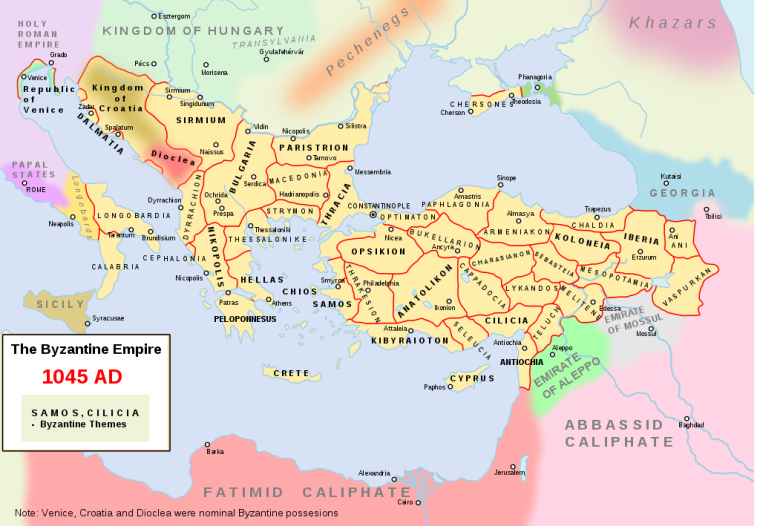 Map_Byzantine_Empire_1045.svg.png