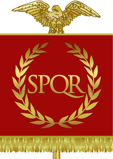 2000px-Vexilloid_of_the_Roman_Empire.svg