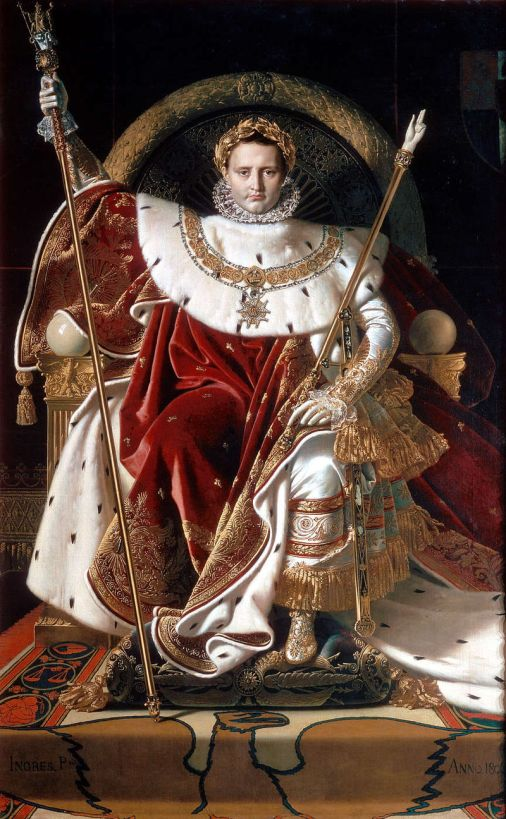 800px-Ingres,_Napoleon_on_his_Imperial_throne