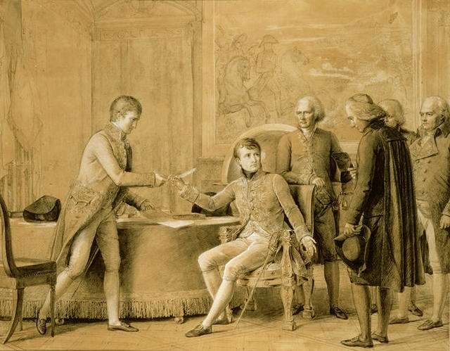 napoleon-signing-the-concordat-between-france-and-vatican-1801 2