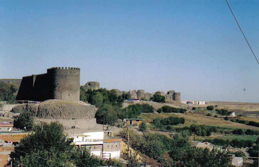 Diyarbakirwalls2.jpg