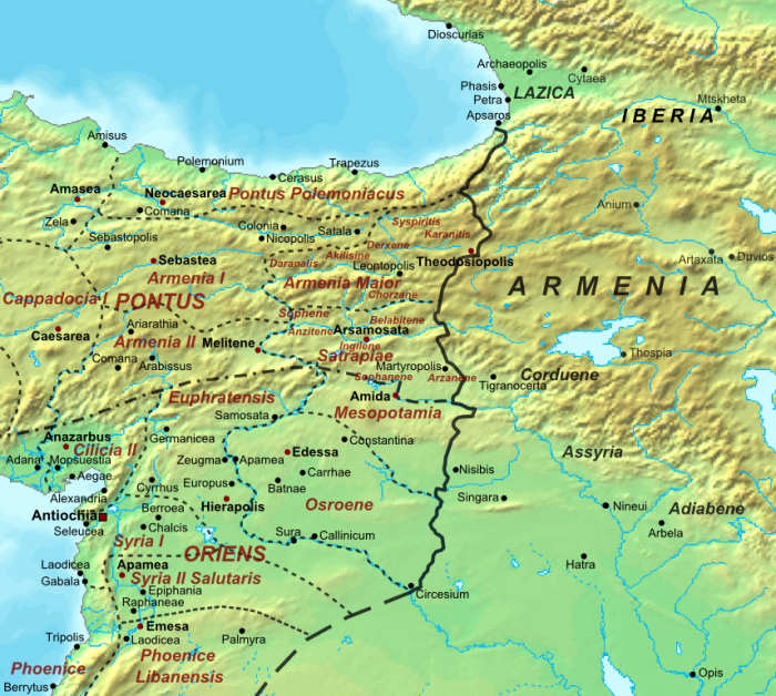 roman-persian_frontier_5th_century.png
