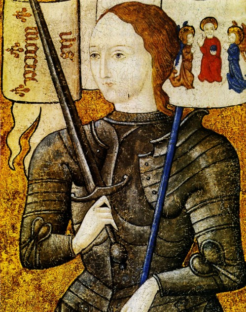 Joan_of_Arc_miniature_(cropped)