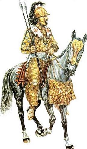 achaemenid_cavalry (1)