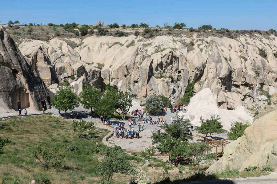 Göreme_Open_Air_Museum_01.jpg