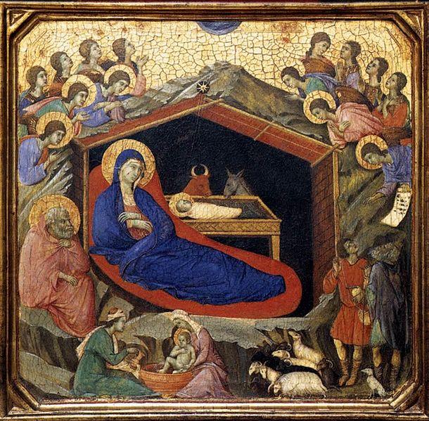 610px-Duccio_di_Buoninsegna_-_Nativity_-_WGA06756
