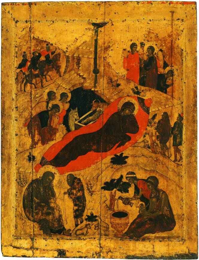 Nativity_(15th_c.,_Annunciation_Cathedral_in_Moscow)