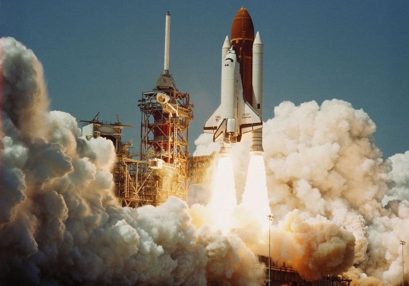 1280px-space_shuttle_challenger_04-04-1983