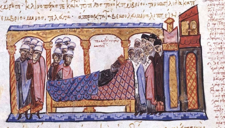Constantine_VII_(Roman_emperor),_deathbed.jpg