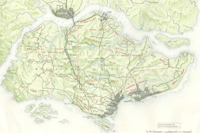 Singapore_map_1942 (1)