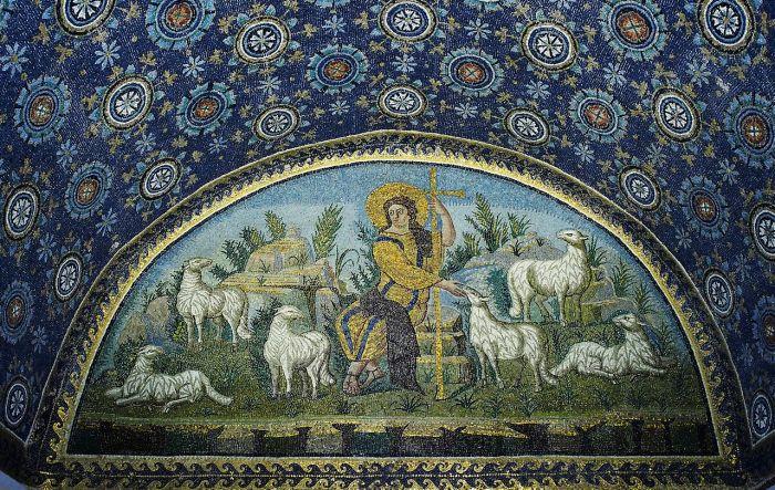 22the_good_shepherd22_mosaic_-_mausoleum_of_galla_placidia.jpg