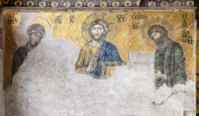 1280px-deesis_mosaic_hagia_sophia1.jpg