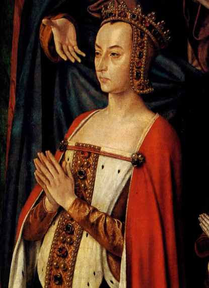 anne de beaujeu