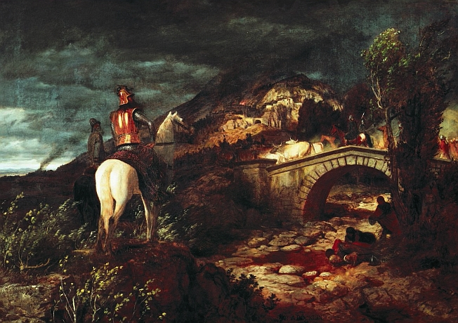 Gothic-Wars-Battle-of-Adrianople-07