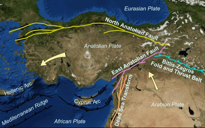 Anatolian_Plate.png
