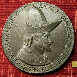 Pisanello,_medaglia_di_giovanni_paleologo,_I_esemplare_del_bargello.JPG