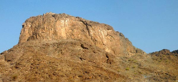 g-mountain-hira.jpg