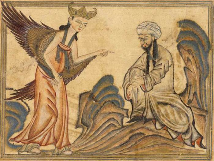Mohammed_receiving_revelation_from_the_angel_Gabriel.jpg