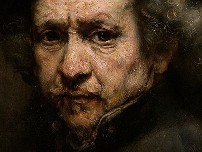 rembrandt11