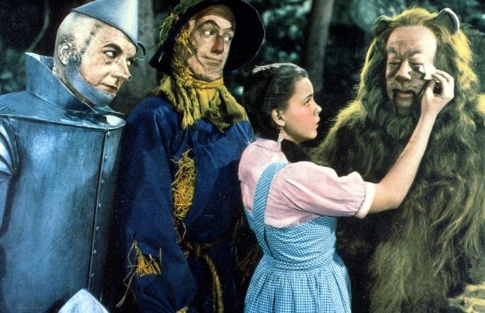 Annex - Garland, Judy (Wizard of Oz, The)_NRFPT_09