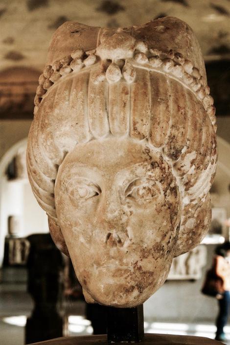 bust_of_theodora_-_museo_darte_antica_-milan_2014_2-1.jpg