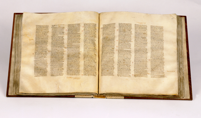 codex_sinaiticus_open_full.jpg