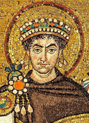 Mosaic_of_Justinianus_I_-_Basilica_San_Vitale_(Ravenna)