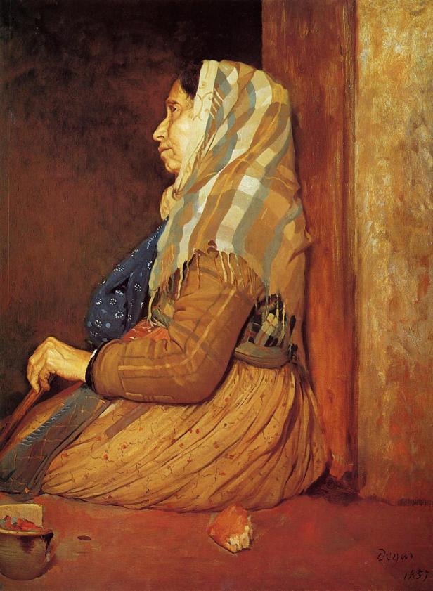 a-roman-beggar-woman-1857