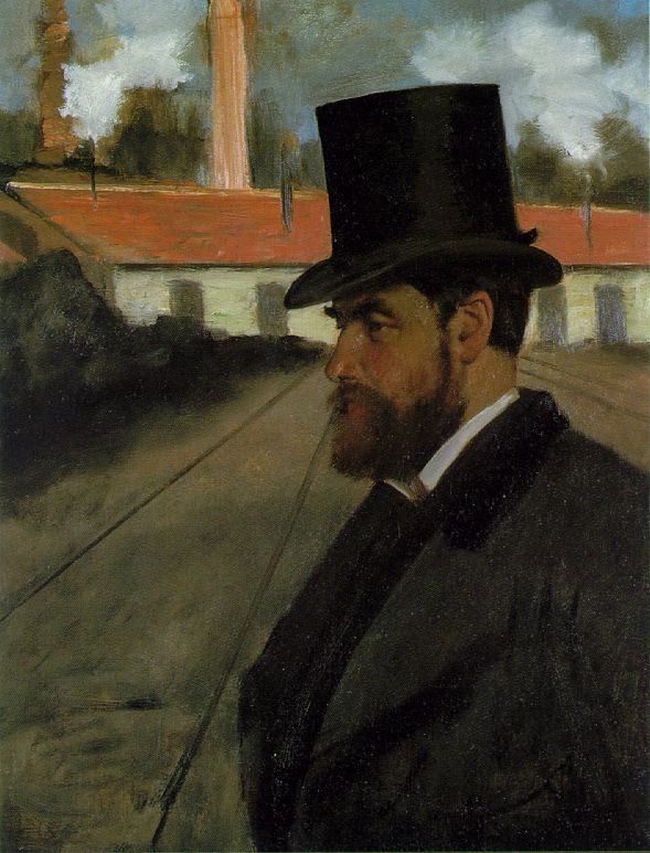 edgar_degas_-_henri_rouart_in_front_of_his_factory
