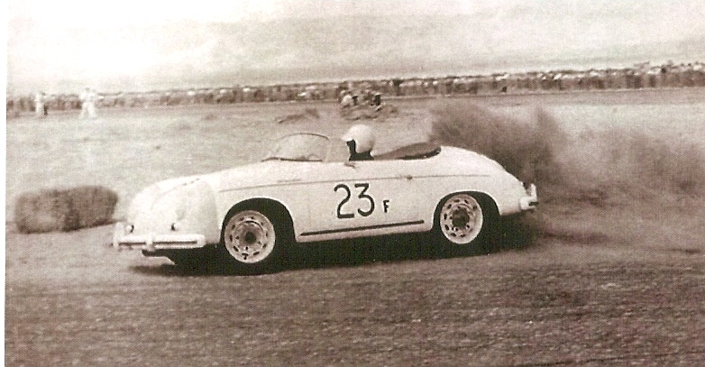 james_dean_and_porsche_speedster_23f_at_palm_springs_races_march_1955