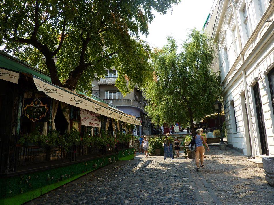 Skadarska_street.jpg