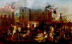 alegoria_ao_terramoto_de_1755_joao_glama_stroberle