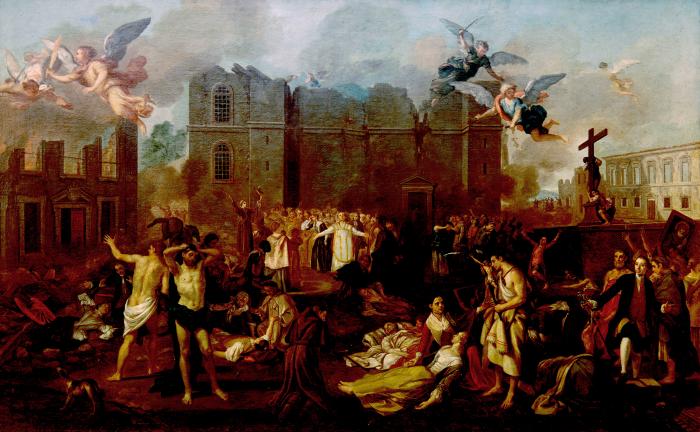 Alegoria_ao_Terramoto_de_1755,_João_Glama_Strobërle.png