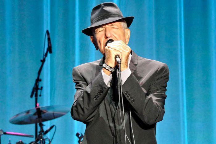 Leonard_Cohen_1_2013.jpg