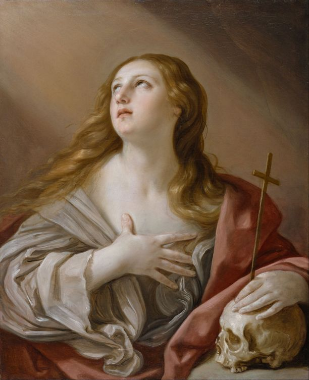 1024px-guido_reni_-_the_penitent_magdalene_-_google_art_project