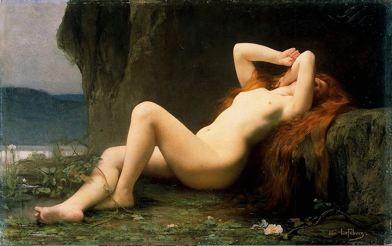 mary_magdalene_in_the_cave