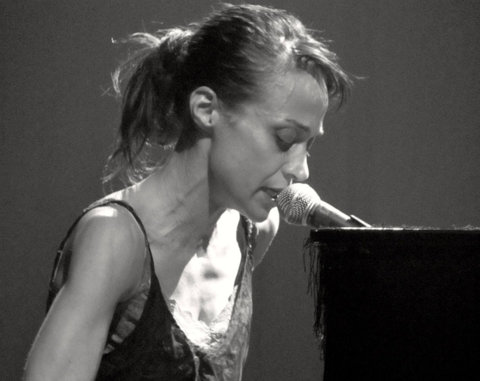 Fiona_Apple_2012_NYC_T5 (2).jpg