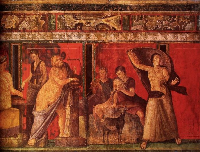 Fresque_des_mytères,_Pompéi (1).jpg