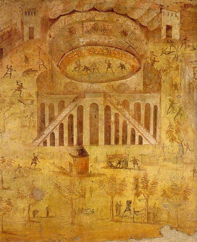 pompeian_mural_depicting_the_amphitheatre_riots