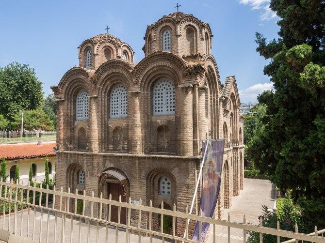 1920px-Panagia_Chalkeon_in_Thessaloniki.jpg