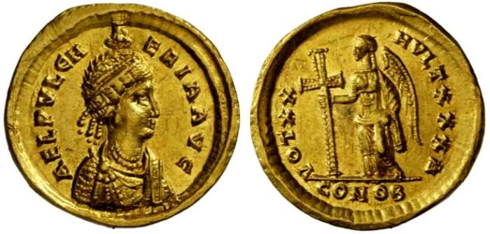 pulcheria_coin.jpg