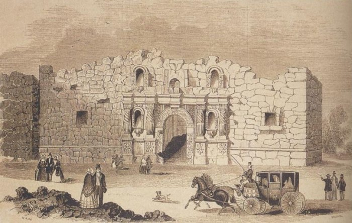 1854_Alamo.jpg