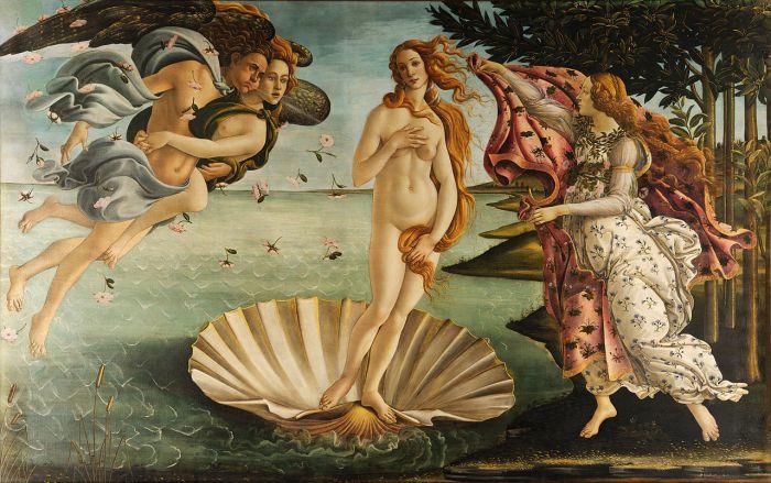 1280px-Sandro_Botticelli_-_La_nascita_di_Venere_-_Google_Art_Project_-_edited.jpg